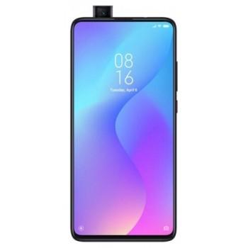 Смартфон Xiaomi Mi 9T 6/64GB Черный