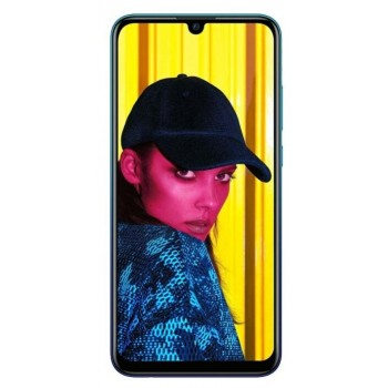 Смартфон HUAWEI P Smart (2019) 3/32GB Ярко-голубой