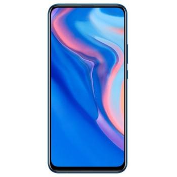 Смартфон HUAWEI P smart Z 4/64GB Синий