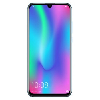 Смартфон Honor 10 Lite 3/128GB Голубой