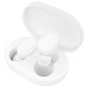 Наушники Xiaomi AirDots Белые