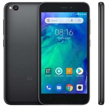 Смартфон Xiaomi Redmi Go 1/16GB Global Version Черный
