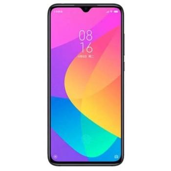 Смартфон Xiaomi Mi 9 Lite 6/128GB Global Version Серый