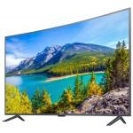 Телевизоры и ТВ-приставки