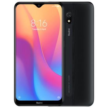 Смартфон Xiaomi Redmi 8A 2/32GB Global Version Черный