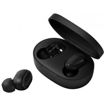 Беспроводные наушники Xiaomi Mi Wireless Earbuds Basic (TWSEJ04LS)