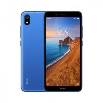 Смартфон Xiaomi Redmi 7A 2/32Gb Global Version Синий