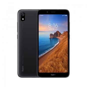Смартфон Xiaomi Redmi 7A 2/32Gb Global Version Черный