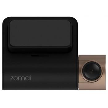 Видеорегистратор Xiaomi 70mai Dash Cam Pro Lite Midrive D08 (Русская версия)