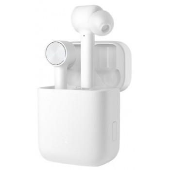Наушники Xiaomi AirDots Pro Белые