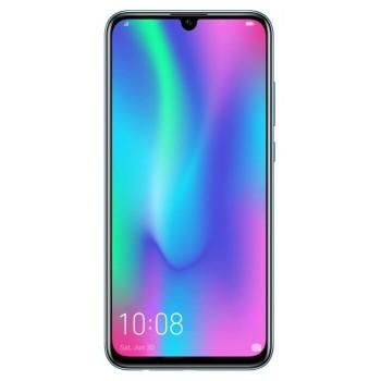 Смартфон Honor 10 Lite 3/128GB Синий