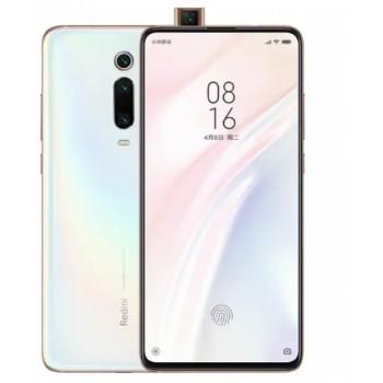 Смартфон Xiaomi Mi 9T Pro 6/128GB Белый