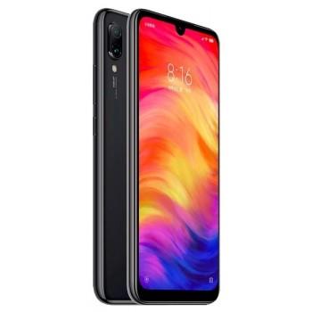 Смартфон Xiaomi Redmi Note 7 3/32GB Global Version Черный
