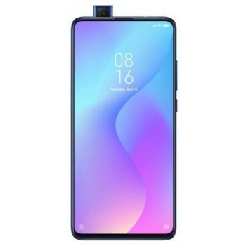 Смартфон Xiaomi Mi 9T Pro 6/128GB Синий