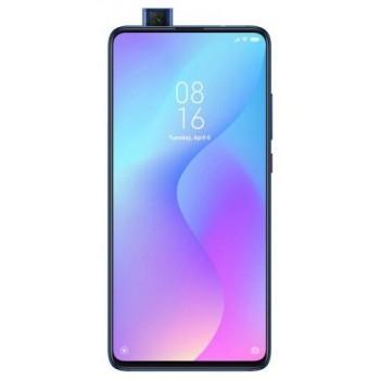 Смартфон Xiaomi Mi 9T 6/128GB Синий