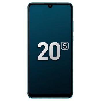 Смартфон Honor 20s 6/128GB Синий