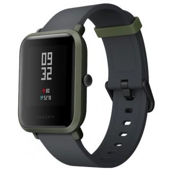 Часы Amazfit Bip Global Version Зеленые